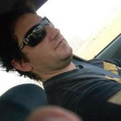 oktubr3's avatar