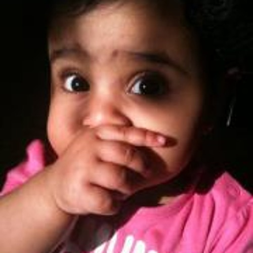 Ahmad Ali 4's avatar