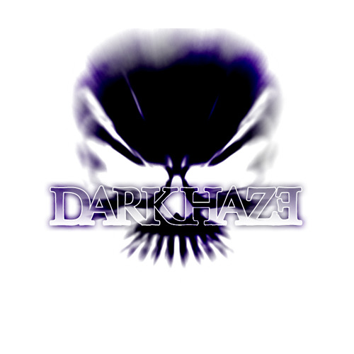 Dark Haze's avatar