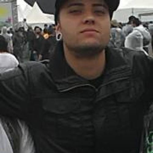 Carlos Eduardo Gomes's avatar
