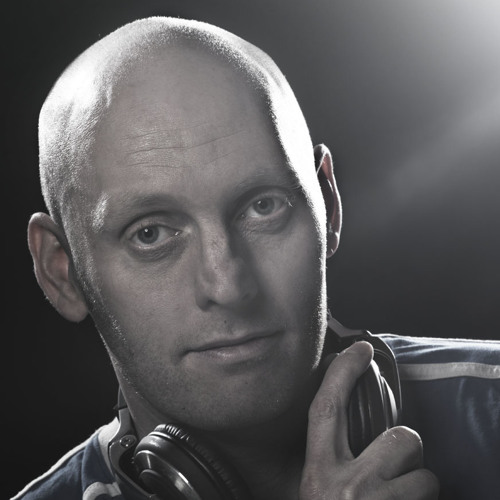 Korben Hagen's avatar