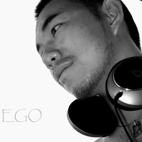 DJ Pilot Diego's avatar
