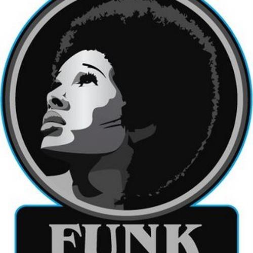 funknatic's avatar