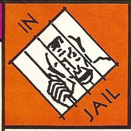 prisonlife69420's avatar