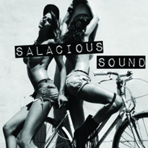 salacioussound's avatar