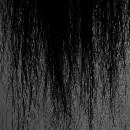 Gauntlet Hair's avatar