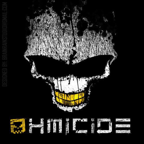 OHMICIDE's avatar