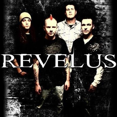 Revelus's avatar