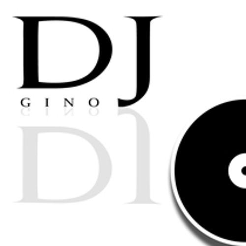 DJ Gino!'s avatar