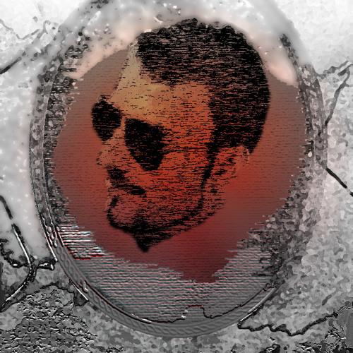 DJ SmashRoe's avatar