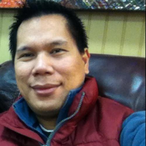 jemillex's avatar