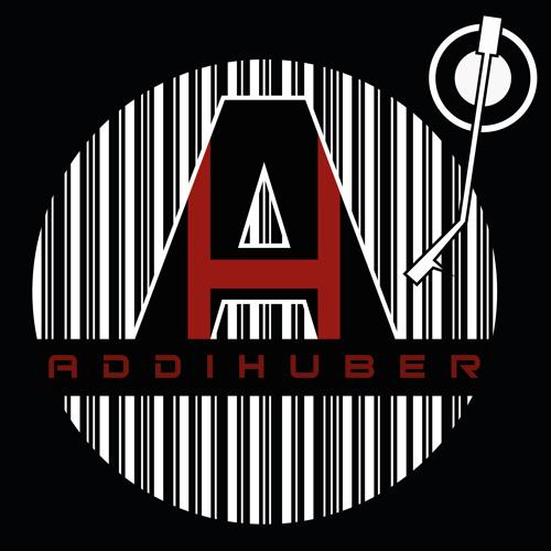 Addi Huber (Official)'s avatar