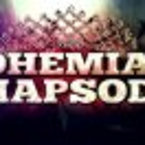 Bohemia Rhapsody's avatar