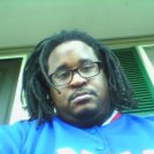 Anthony Parker 3's avatar