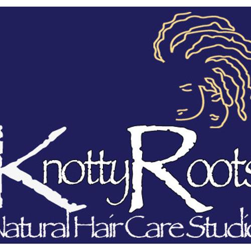 knottyrootsstudio's avatar