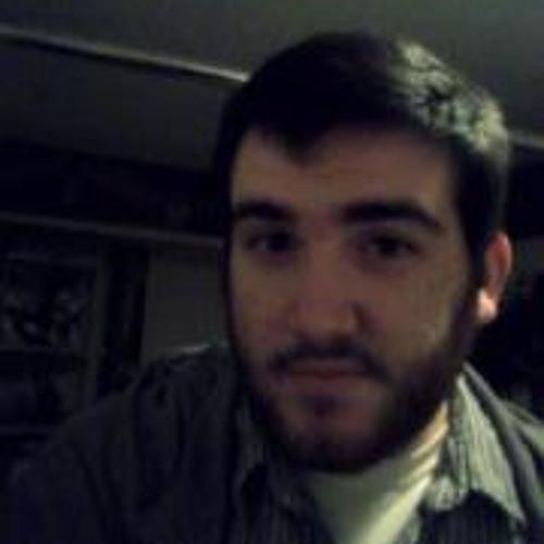 Nick Colella's avatar