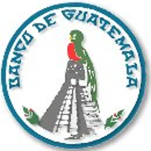 Banco de Guatemala's avatar
