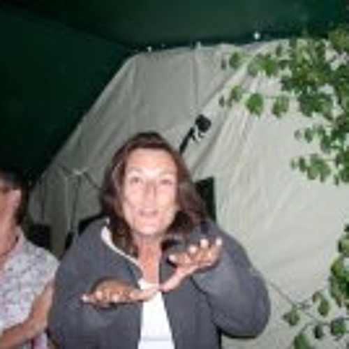 Emmanuelle Debure's avatar