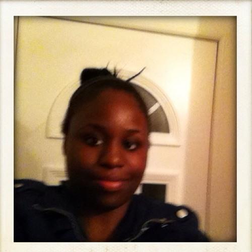 sharnelle's avatar