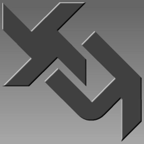 XYmusic's avatar