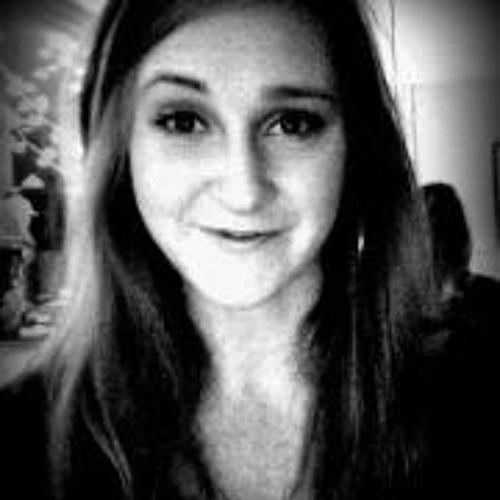 Leah Rachelle Bingaman's avatar