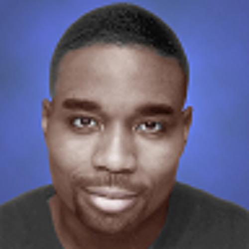 DJ Shakiem's avatar