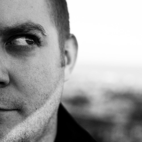 Alex Sanchez (Spain)'s avatar