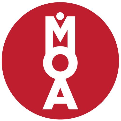 mineourarc's avatar