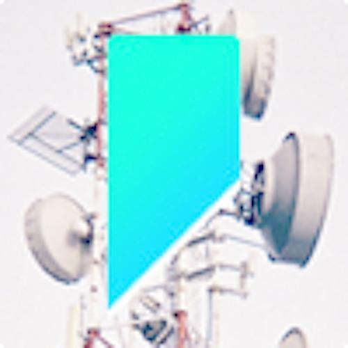- minus -'s avatar