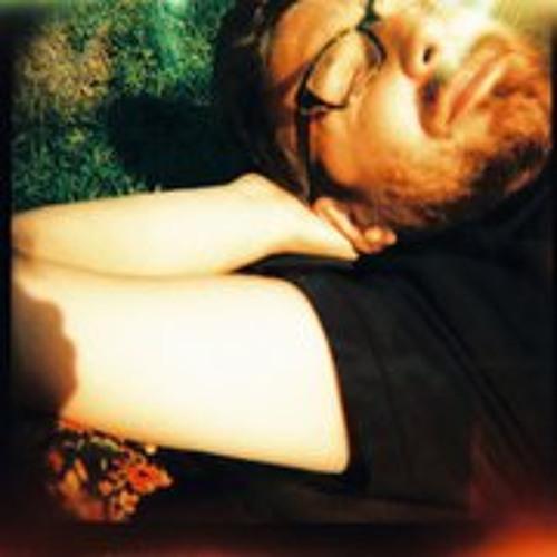 Tom Eumir's avatar