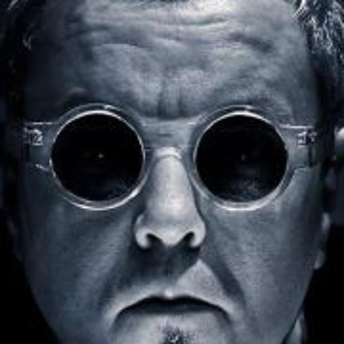 Michael 'Acky' Walsh's avatar