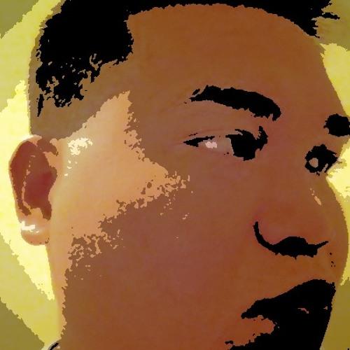 SW.SMITH's avatar