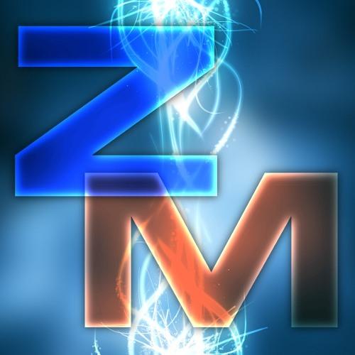 Zurrak's avatar