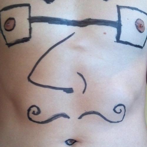 nick_bretz's avatar