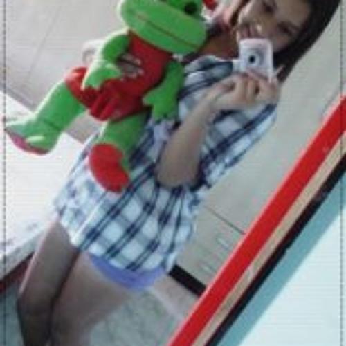 Joyce Silva 1's avatar