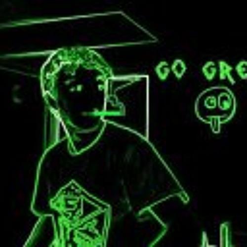 Ian Minnesota Bryan's avatar