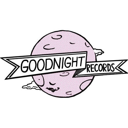 GoodnightRecords's avatar