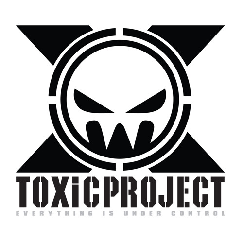 TOXICPROJECT's avatar