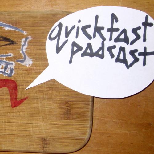 Quickfast's avatar