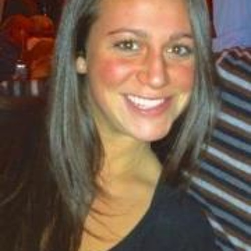 Britt Kaplan's avatar