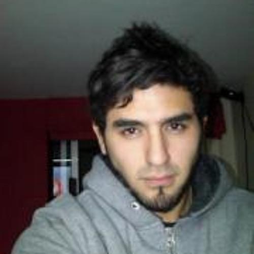 Br V's avatar