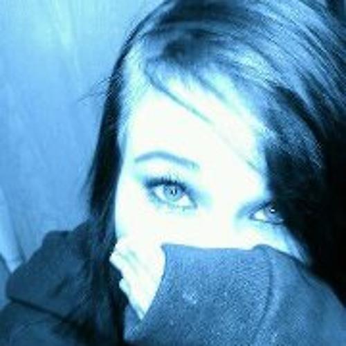jamiileigh's avatar