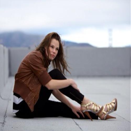 AshleyBCrow's avatar