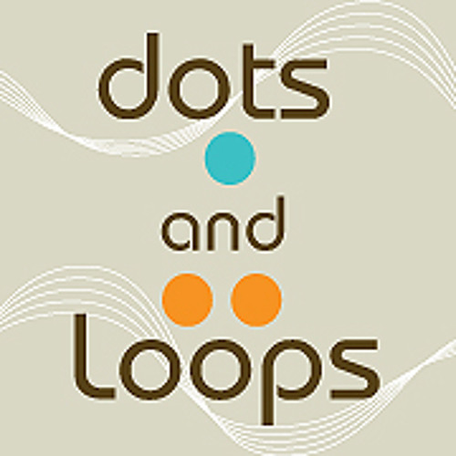 dots-and-loops's avatar