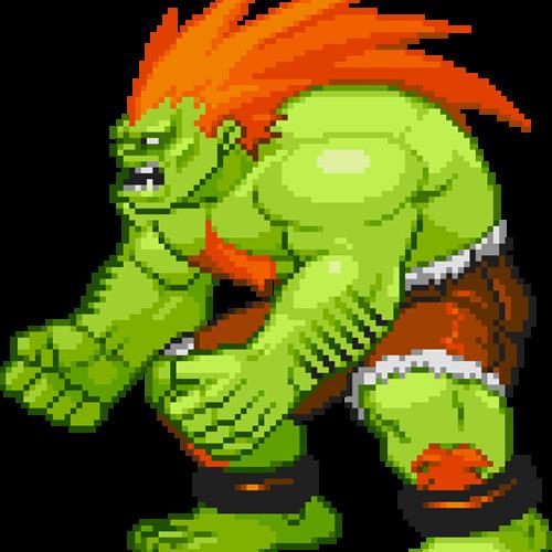 LondonAP's avatar