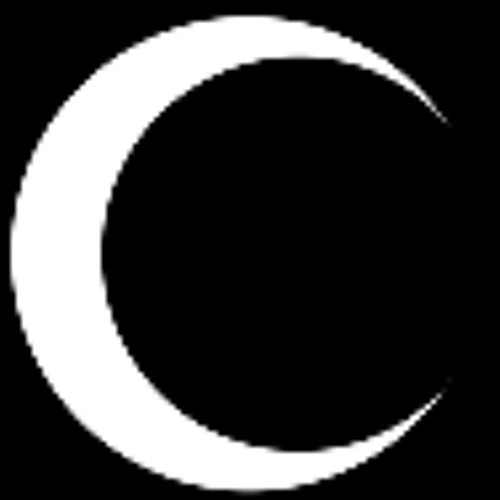 BlazeFX's avatar