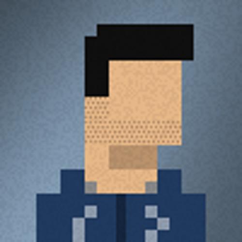 nilo kosaca's avatar