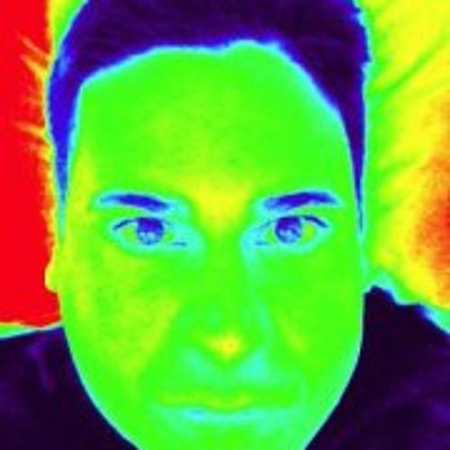 Victor Garcia 21's avatar