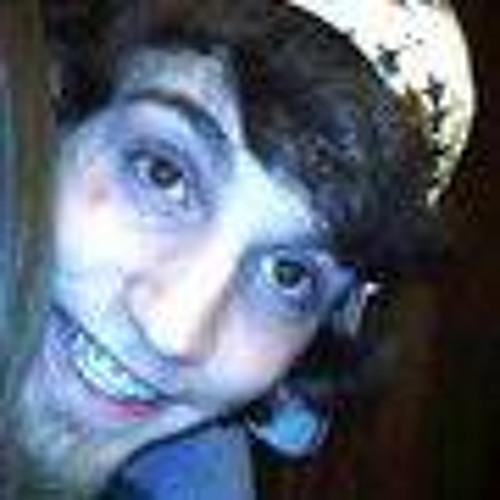 xXxMcDustyxXx's avatar