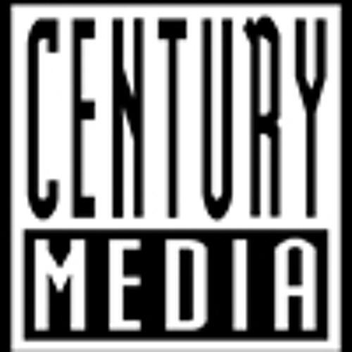 CM Licensing's avatar